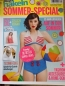 Preview: simply häkeln - Sonderheft - Sommer-Special August 02/2015